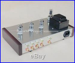 6z5p+12ax7b3 Marantz 7 m7 HIFI Tube Pre-amplifier Finished Preamp