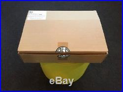 AEA The Ribbon Pre Ribbon Mic Preamp. Power Supply, Orig. Box, CLEAN! No reserve