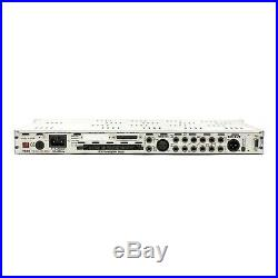 API Audio 7600 Channel Strips Build your own side car 10 channels available