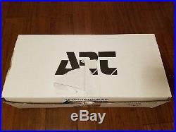 ART Model 215 Pro Channel Tube Mic Preamp / Compressor / EQ