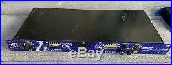 ART TPSII 2-Channel High Performance Tube Preamp (Used) FREE shipping