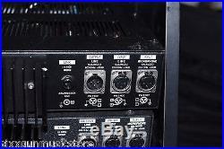 AVALON VT-737SP Mono Vacuum Tube Preamp, Compressor No Reserve