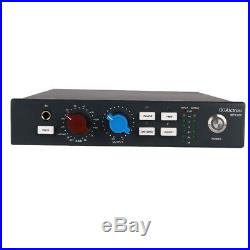 Alctron MP73v2 1073 Vintage Style Microphone Preamp