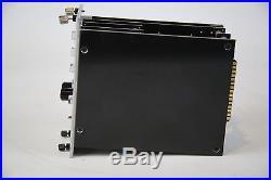 Aphex Dual RPA 500 Series 2-Channel Tube Mic Pre (2 Slot)