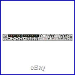 Audient ASP800 Neuware