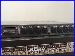 Audient ASP 880