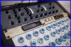 Audio Maintenance AML1073 Neve Carnhill 2254 Rupert MINT