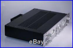 Avalon Design AD 2044 Pure Class A Compressor AD2044