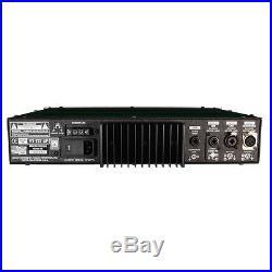 Avalon Design VT737-SP Microphone Preamp Channel Strip Mic Pre Amp Comp & EQ