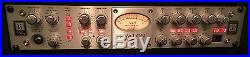 Avalon Vt-737sp Preamp in MINT CONDITION