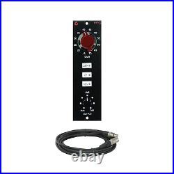 Avedis Audio MA-5 Mic Preamp 500 Series Module MA5 Microphone Preamplifier