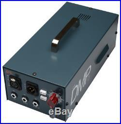BAE 1073DMP (1073-DMP) Desktop Mic Pre