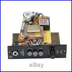 BAE 312A Mic Pre/DI (500 Series) OPEN BOX SPECIAL