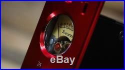 B-Stock/Used Focusrite Red 1 500 Series Mic Pre Red-One Preamp