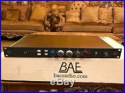 Bae 1073