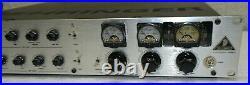 Behringer vacuum Tube Ultraflex T1954 used AS IS UNTESTED