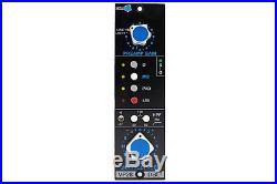 CAPI VP28 500 Series Mic Pre Amp. Build to Order