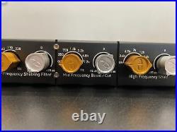 Chameleon Labs 7603 Microphone Line Level Pre-Amplifier