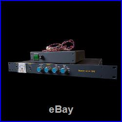 Chandler Limited LTD-2 Compressor with Power Supply