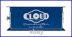 Cloud Microphones Cloudlifter CL-1 Microphone Signal Booster