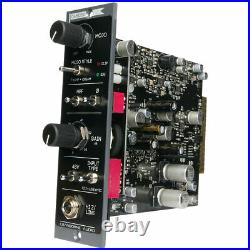 Cranborne Audio Camden 500 500-Series Preamp Module