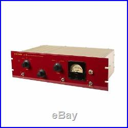 DW Fearn VT-1 Tube Mic Preamp
