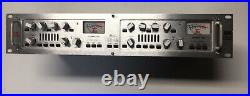 Dbx 586 Tube Preamp mit Digital-Out