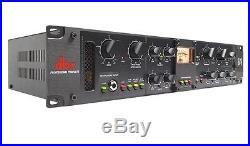 Dbx 676 Tube Microphone Preamp Channel Strip Worldship! FREE US Ship, AK & HI