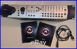 Digidesign Pre Excellent Condition Free Shipping