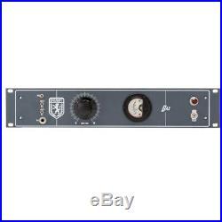 Dizengoff Audio 970-DA2 Preamp