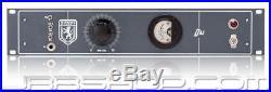 Dizengoff Audio DA2 Mic Preamp Demo Unit New JRR Shop