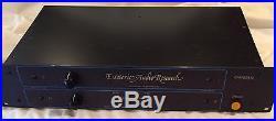 E. A. R. Esoteric Audio Research Yoshino Paravicini 824 Tube mic preamp mic pre