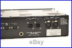 Eventide Ultra Harmonizer Model H3000 SE Version 2.17 AWESOME