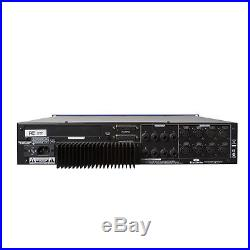 Focusrite ISA828 8-Channel Microphone Preamp