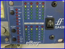 Focusrite ISA 428 (Original)
