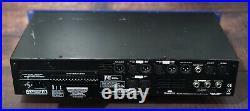 Focusrite ISA 430 MK II Producer Pack