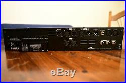 Focusrite ISA 430 MkII Producer Pack Channel Strip