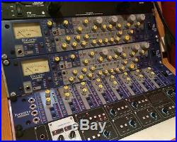 Focusrite ISA 828 Transformer Preamps REDUCED