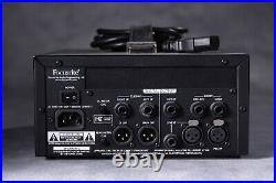 Focusrite ISA One Classic Single-channel Mic Pre-Amplifier