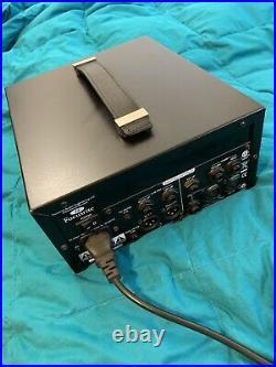 Focusrite Isa One Single Channel MIC Pre-amp