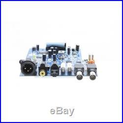 Focusrite Optional Digital Card for ISA 220 And ISA 430 MK1