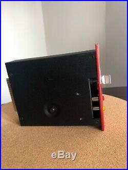Focusrite RED 1 500 Series Mic Pre Microphone Preamp Module