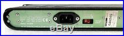 Focusrite Voicebox Green VB-GRN3 High-End Mic Preamp Vorverstärker + Garantie
