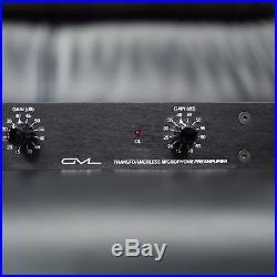 Gml 8304