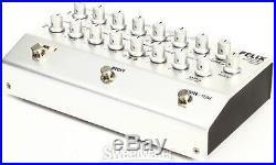 Grace Design Felix Instrument Preamp/Blender (Open Box)