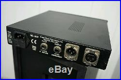 Great River Electronics ME-1NV Preamp