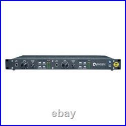 Great River Electronics MP-2NV