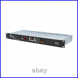 Heritage Audio HA73 Elite Series Single Channel Full Rack Microphone Preamp
