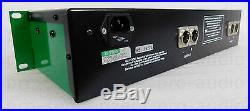 JOEMEEK SC2.2 V3 Photo Optical Stereo Compressor +Neuwertig+Rechnung+ Garantie