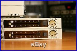 LOMO germanium Channel Strips Plug-n-Play (+samples)